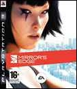 Mirrors Edge (PS3)